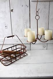 wrought iron mission style 15 chandelier candle lighting