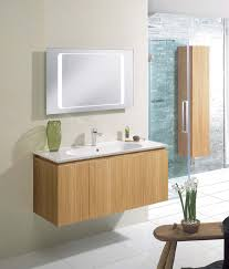 Full Size of Bathroom:crosswater Uk White Wood Bathroom Furniture Next  Bathroom Cabinets Utopia Fitted ...