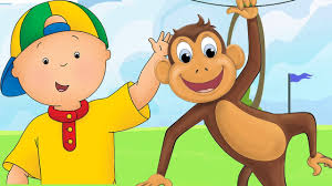 caillou games pbs kids caillou bee a fun circus artist free kids games new