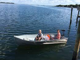redfish retreat dock slip beautiful beach free jon boat with trolling motor bnb daily