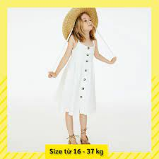 Thời trang quần áo trẻ em - Đầm váy siêu xinh cho bé 5 6 7 8 9 10 11 12 13  14 tuổi