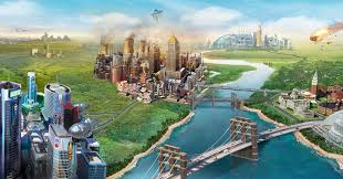 We would like to show you a description here but the site won't allow us. 15 Best City Building Games Of All Time