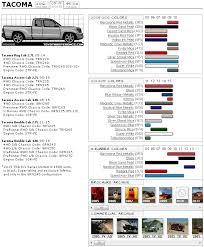 Silver Car Paint Colour Chart Suede Paint Color Chart