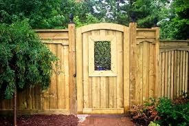 Wood Fence Gate Plans Official Minecraft Wiki Inside Decorating