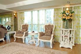 living room country curtains. living room country curtains