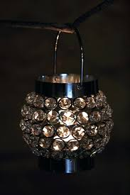 hanging candle holders tap to expand hanging glass teardrop candle holders uk