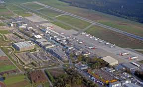 nuremberg airport wikipedia Nuremberg Airport Map Nuremberg Airport Map #31 nuremberg airport terminal map