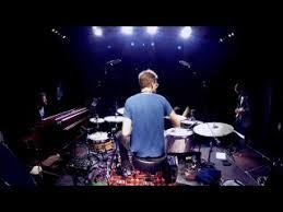 Видеозаписи Уроки игры на барабанах | ВКонтакте