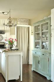 John Deere Kitchen Curtains 17 Best Ideas About Green Kitchen Curtains On Pinterest Cafe