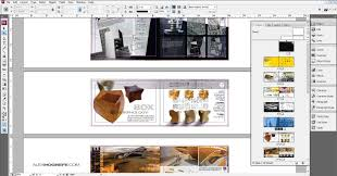 architecture design portfolio layout. Contemporary Architecture InDesign Why Use It Throughout Architecture Design Portfolio Layout T