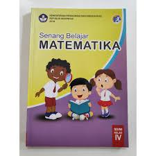 Dibawah ini yang termasuk ciri negara demokrasi adalah a. Kunci Jawaban Buku Mari Belajar Matematika Kelas 4 Sanjau Soal Latihan Anak