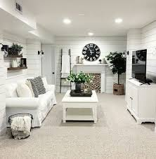 Basement Apartment Design Ideas Style Unique Decorating
