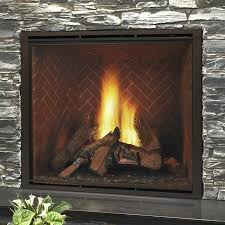 heat true gas fireplace glo n fan kit heat fireplace n parts glo and gas