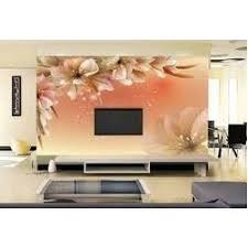Small Picture Designer Wallpapers 3D Wallpapers Wholesaler from Navi Mumbai