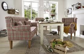 Esszimmer Sofa Küche