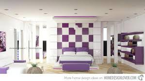 romantic bedroom purple. Romantic Purple Master Bedroom Ideas Dream Decorating Christmas Cookies With Sprinkles .