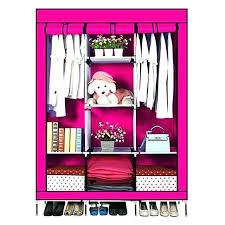portable wood wardrobe closet portable wardrobe closet home depot portable wardrobe closet non woven medium portable
