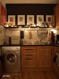Get 20+ Small apartment kitchen ideas on Pinterest without signing up |  Studio apartment kitchen, Small apartment organization and Apartment space  saving