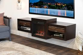 diy contemporary furniture. Diy Contemporary Furniture. Tv Stand Espresso Fireplace Furniture Floating Console With Eco Geo Y