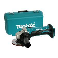 cordless grinder. lightbox cordless grinder