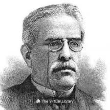 <b>Juan Valera</b> - Free books in English and other languages in PDF ...