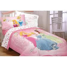 Kids Bedrooms For Girls Kids Bedroom Designs For Girls Girls Bedroom Boys Bedroom