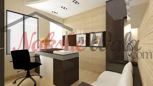 office interior pics.  Interior 4116Office_Interior_DesignSjpg Intended Office Interior Pics N