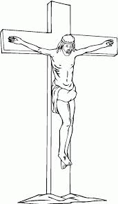 Download and print these free printable pictures of jesus coloring pages for free. Pin On Coloring Pages