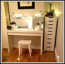 bedroom mirrors with lights around them pictures mirror ikea led bathroom also stunning wall 2018