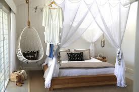 Bedroom Hanging Chair
