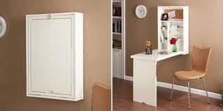 saving furniture. Space Saving Furniture A