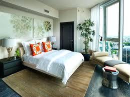 area rugs for bedrooms s area rug bedroom placement area rugs rooms to go .  area rugs for bedrooms ...