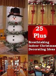 Top christmas light ideas indoor Interior Indoor Christmas Decorations Merry Christmas 2019 Top Indoor Christmas Decorations Christmas Celebration All About