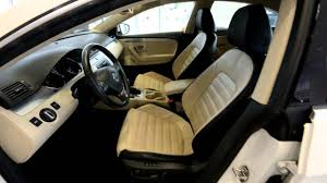 2009 Volkswagen CC Luxury CPO (stk# 29048A ) for sale at Trend ...