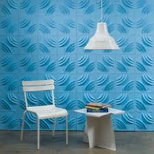 Small Picture Wall Design For Home Home Design Ideas