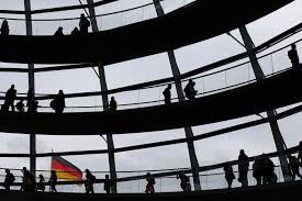 Germany's new social-media law analysis: Facebook, Twitter ...