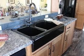 Modular Kitchen Sink Stunning Kitchen Modular Kitchen Design With Modular Kitchen Sink