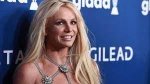 Britney Spears: Ließ sie ihre Hunde ...