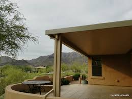 solid wood patio covers. Alumawood Solid Patio Cover Installer Mesa Wood Covers