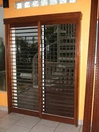 shutters for sliding glass doors plantation shutters for sliding glass door shutter sliders interior shutters rolling