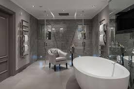 Small Picture Luxury Bathroom Sale Concept Design