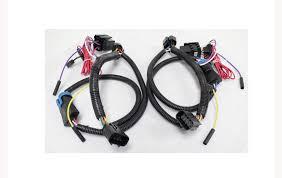 boss snowplow headlight adapter chevy 1500 07 13 pin msc09003 Boss Plow Wiring Parts boss snowplow headlight adapter chevy 1500 07 13 pin msc09003 boss plow wiring parts