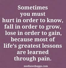 Being Hurt Qoutes Quotes About Being Hurt Google Search On We Heart It 21