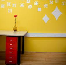 best yellow paint colorsIdeas  Design  Best Yellow Paint Colors  Interior Decoration