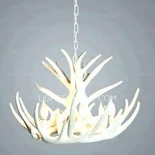 faux antler chandelier deer antler chandelier faux antler chandelier fascinating faux white antler chandelier white faux antler chandelier