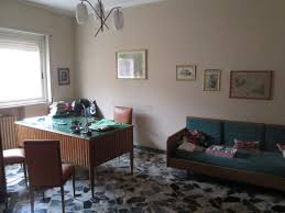Appartamento – Vendita – 5Camere da letto – 1Bagno – Prezzo ...