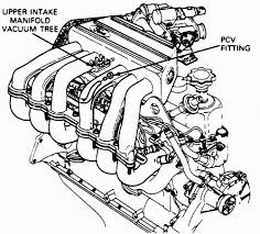 Ford 4 9 engine diagram engine part diagram