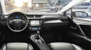 toyota-avensis-2015-interior-tme-007-a-full_tcm-3039-400942.jpg