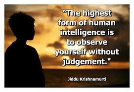 Jiddu Krishnamurti Quotes New Life And Spirituality Jiddu Krishnamurti Quotes