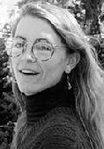 Wendy Hanson Obituary (1961 - 2019) - Centre Daily Times